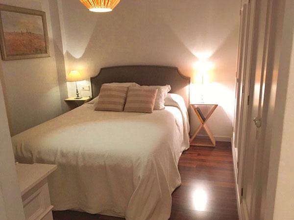 Convertir tu dormitorio en un para so muebles de dise o - Muebles el paraiso dormitorios ...