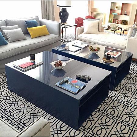 living indima muebles diseño