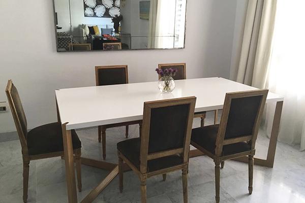 Consejos para dise ar un mobiliario ideal muebles de dise o - Mobiliario ideal ...