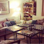 sofa muebles diseño