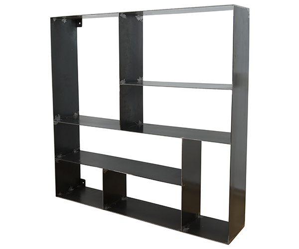 estanteria geo muebles diseño