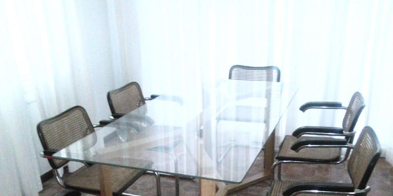 luminosidad muebles diseño