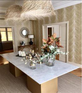 estilo decoracion muebles diseño