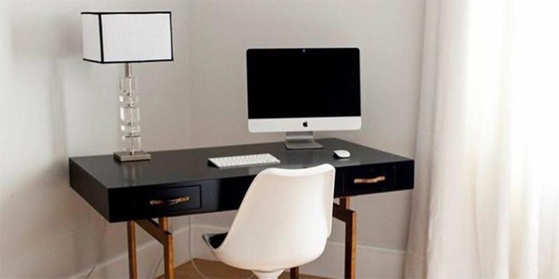 minimalismo muebles diseño