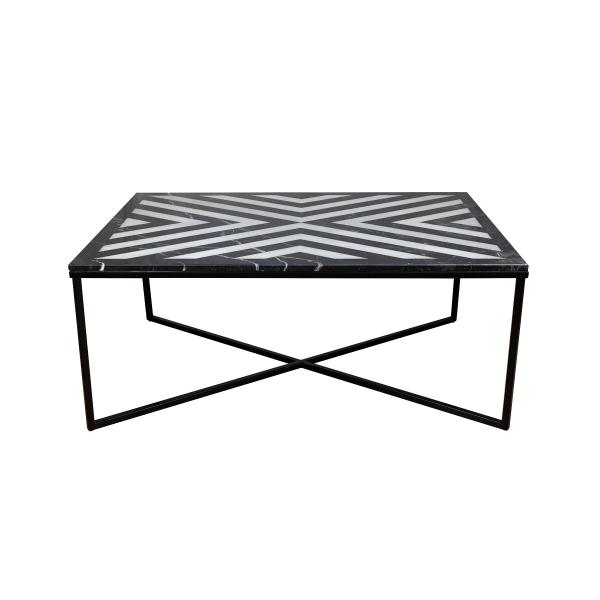 espiga muebles diseño