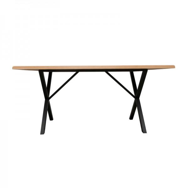 mesa food muebles diseño