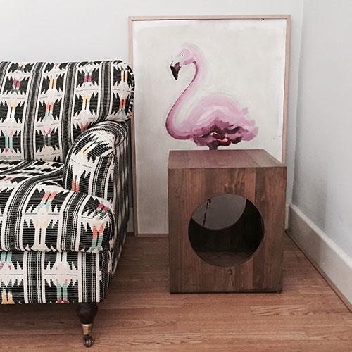 detalles decoracion muebles diseño