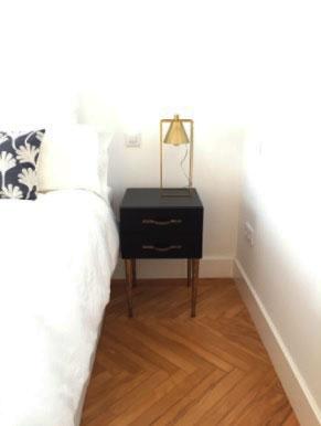 mesa petra muebles diseño