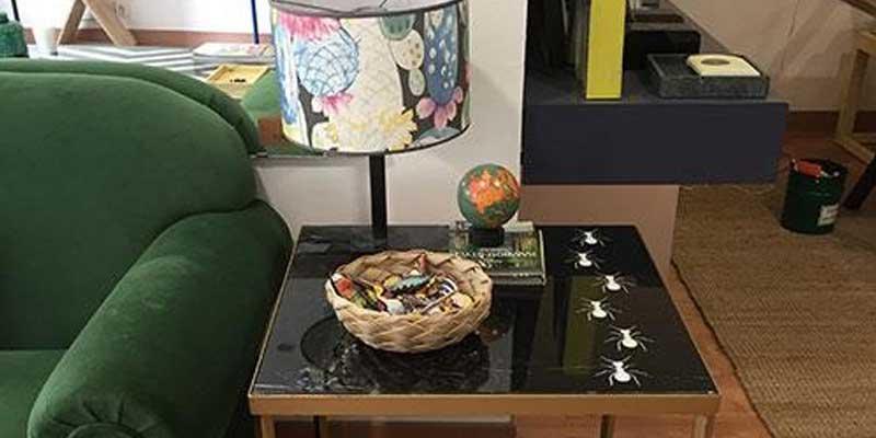 artesania-interiorismo-muebles-diseño