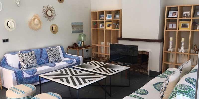 interiorismo-hogar-muebles-diseño